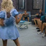 Big Brother 12 20100820 04
