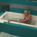 Big Brother 12 20100820 06