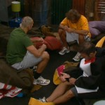 Big Brother 12 20100821 03