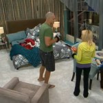 Big Brother 12 20100821 05