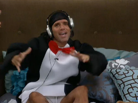 Big Brother 12 20100827 01