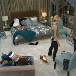 Big Brother 12 20100827 02