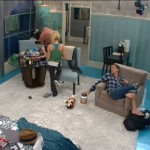 Big Brother 12 20100827 03