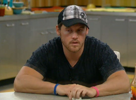 Big Brother 12 20100827 08