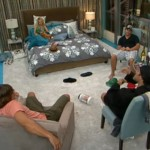 Big Brother 12 20100827 11