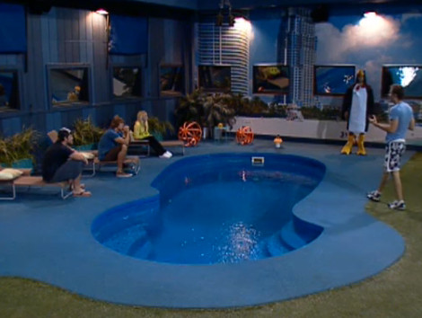 Big Brother 12 20100827 15
