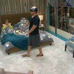 Big Brother 12 20100827 16