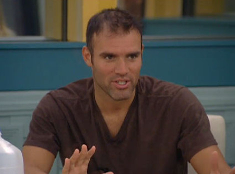 Big Brother 12 20100828 03