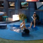 Big Brother 12 20100828 04