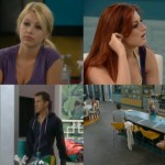 Big Brother 12 Rachel Returns 03