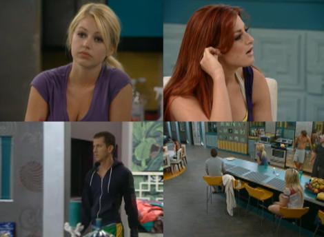 Big Brother 12 Rachel Returns 03