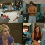 Big Brother 12 Rachel Returns 04