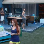 Big Brother 12 Rachel Returns 08