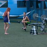 Big Brother 12 Rachel Returns 09