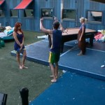 Big Brother 12 Rachel Returns 12