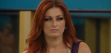 Big Brother 12 Rachel Returns