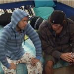 Matt_and_Hayden