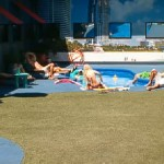 at_the_pool