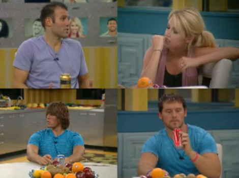 Big Brother 12 20100902 01