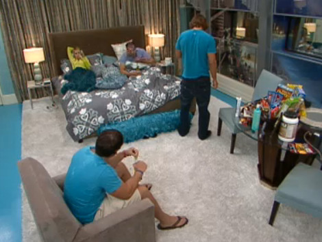 Big Brother 12 20100902 03