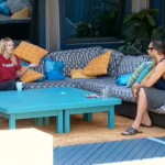 Big Brother 12 20100905 02