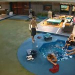 Big Brother 12 20100905 06