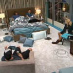 Big Brother 12 20100907 03