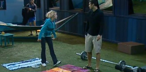 bigbrother12_britney_walks_like_brendon