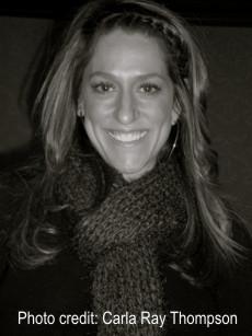 Robyn Kass