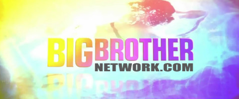 Big Brother 14 premiere