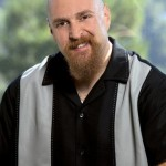 Big Brother 13 cast: Adam Poch