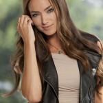 Big Brother 13 cast: Cassi Colvin
