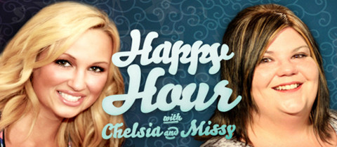 Big Brother Happy Hour on SuperPass