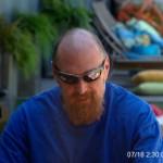 Adam 2011-07-18 14.30.01
