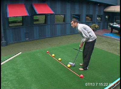 Brendon golf 2011-07-13 07.15.22