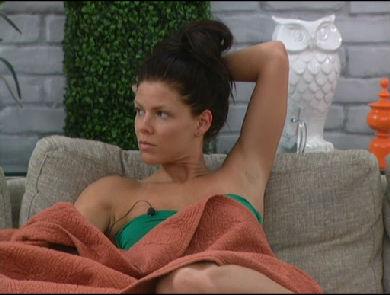 Danielle 2011-07-12 15.08.29