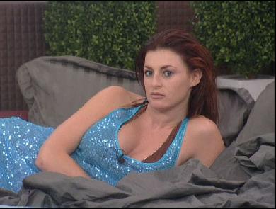 Rachel 2011-07-12 15.07.59