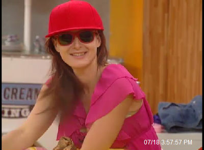 Rachel 2011-07-18 15.57.57