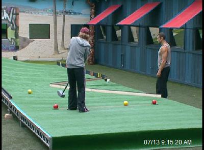 Shelly golf 2011-07-13 09.15.20