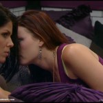 Big Brother 13 July 22, 2011