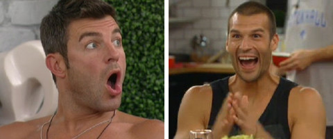 Big Brother 13 Betrayals Et Tu Brenchel