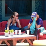 Big Brother 13 Power of Veto results
