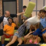 pillow fight 2011-07-20 13.40.17