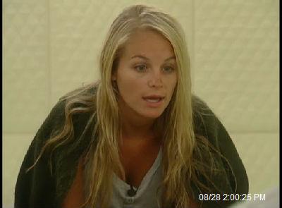 Jordan 2011-08-28 14.00.25