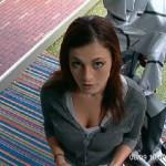 Rachel 2011-08-09 10.00.07