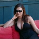 Rachel 2011-08-14 14.52.21