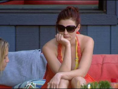 Rachel 2011-08-22 16.03.51