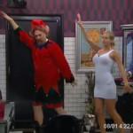 adam and porsche dance 2011-08-01 16.22.05