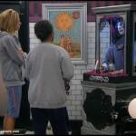 Big Brother 13 Fortune Teller