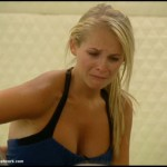 Big Brother 13 Jordan crying